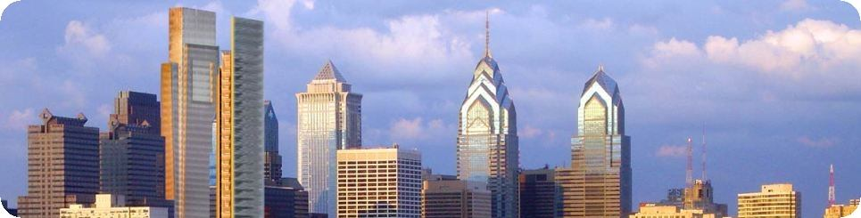 Tri-State Building Services | 215-355-7180