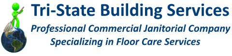 Tri-State Building Services - 215-355-7180